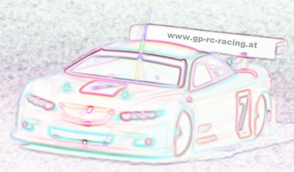 logo-gprcracing-600