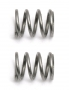 RC10F6 Springs, .022, short
