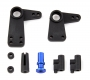 RC10F6 Steering Bellcrank Set